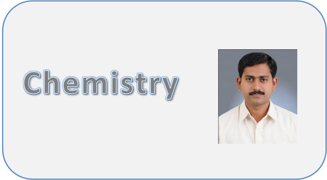 S4 BSc Zooloy GVC PKD (Dr. A. R, Ramesh)